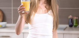 60-Day-Juice-Diet-For-Weight-Loss