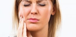 622_26 Effective Home Remedies For Cavities_308028569