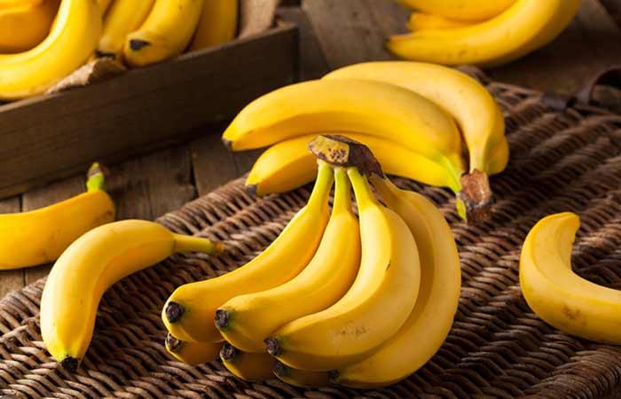 7.-Banana-For-Skin-Pores
