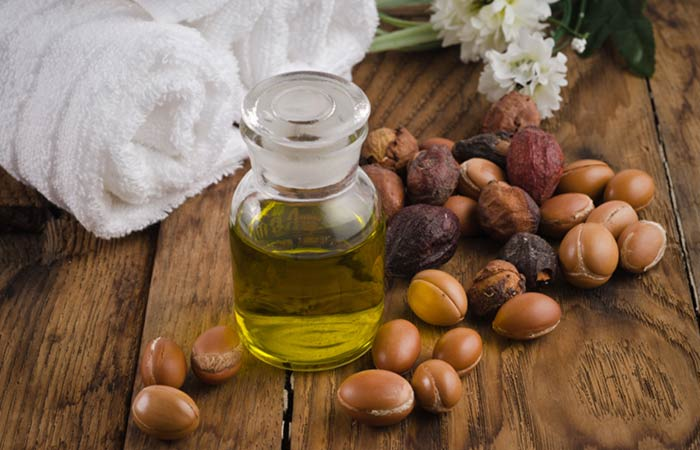 9.-Argan-Oil-For-Skin-Pores