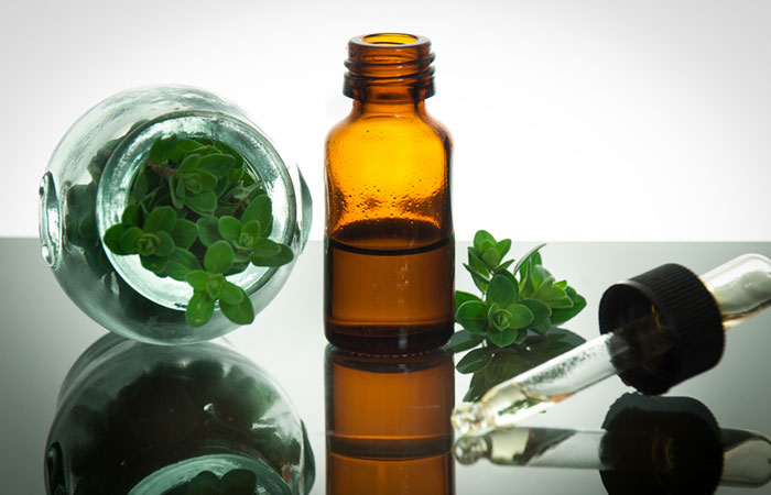 9.-Oregano-Oil-For-Moles