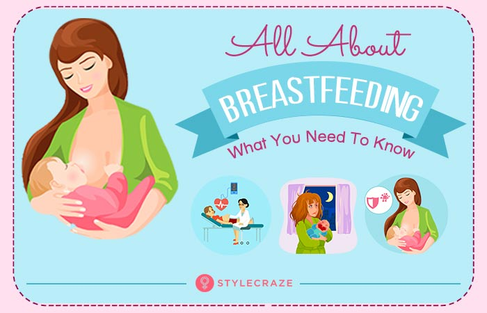 How To Increase Breast Milk Supply Naturally-8659