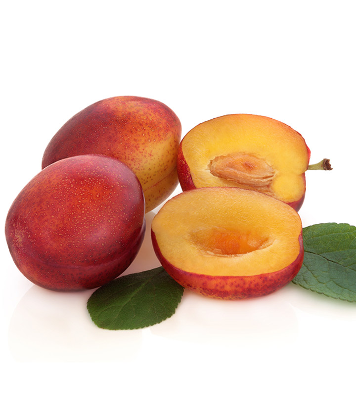 Amazing-Health-Benefits-Of-Victoria-Plum