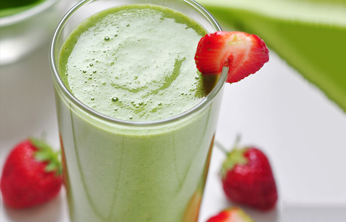 Asparagus-Strawberry-Juice