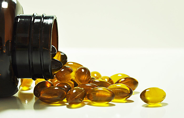 Butter-Oil-And-Cod-Liver-Oil-For-Cavities