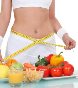Effective Diet Plan To Lose Weight In 30 Days