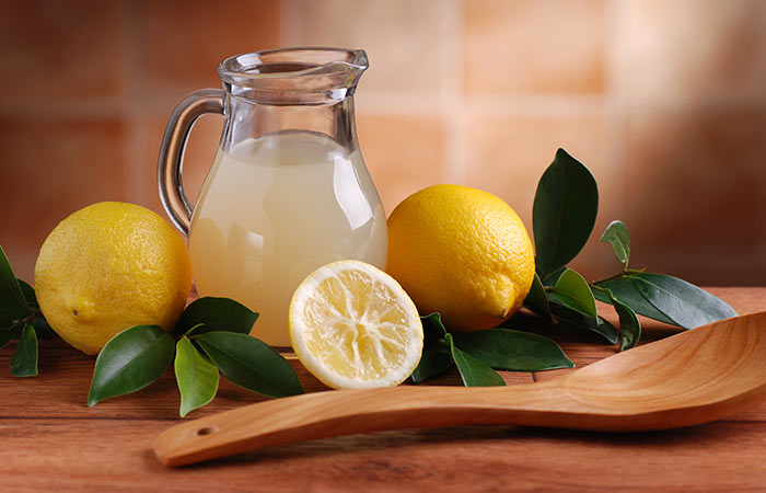 Effective-Home-Remedies-To-Cure-Sour-Stomach2