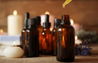 Essential-Oils-For-Hip-Bursitis