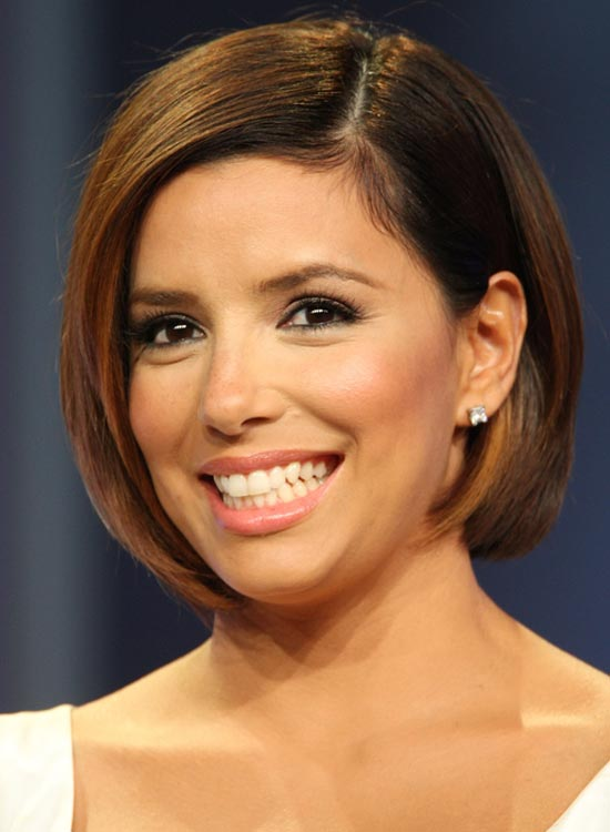 Face-Contouring-Bob-with-Rounded-Ends
