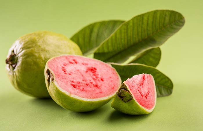 Guava-Leaves-For-Eye-Stye