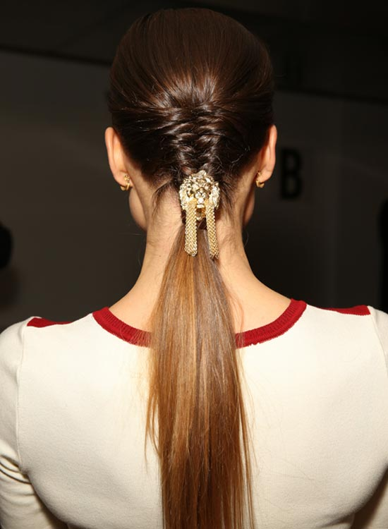 Half-n-Half-Fishtail-Braided-Pony