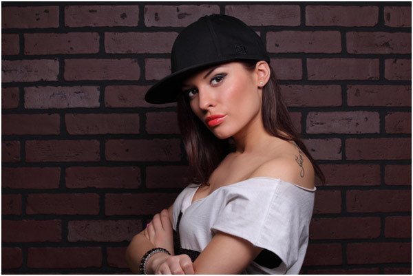 Hat Or Cap
