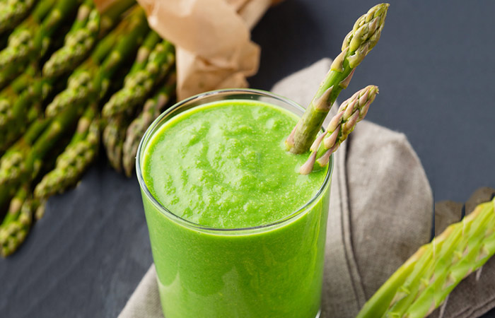 Health-Benefits-Of-Asparagus-Juice