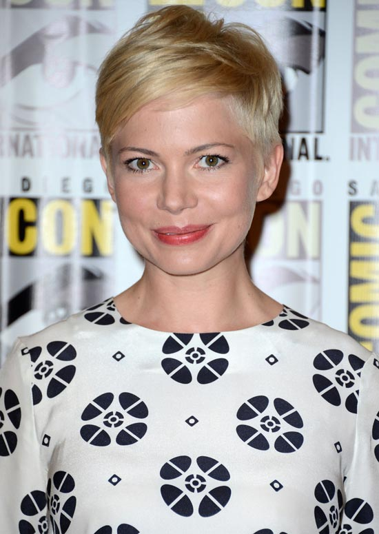Highlighted-Ultra-Short-Bob