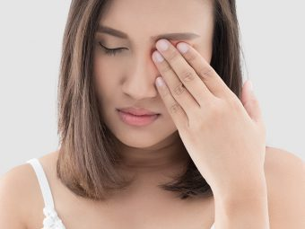 Home Remedies For Eye Infections – Do These 10 Methods Work