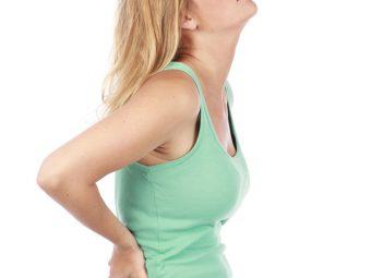 Home Remedies To Relieve Sciatica
