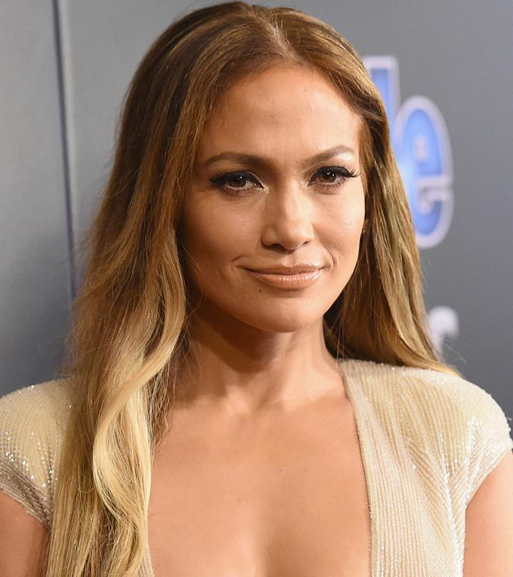 Jennifer-Lopez-Tattoos-You-Can-Try