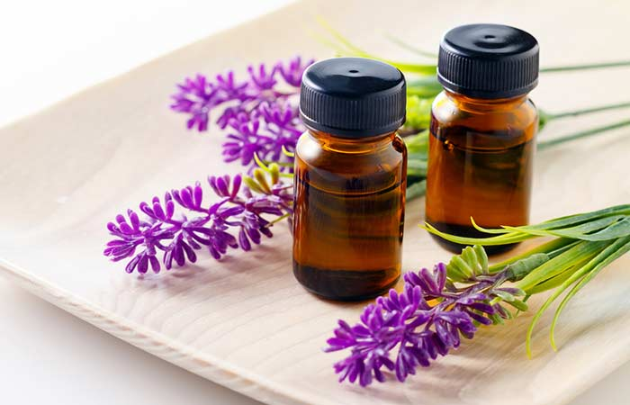 Lavender-Oil-For-Eye-Stye