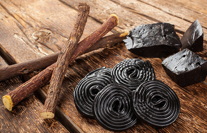 Licorice-Root-For-Cavities