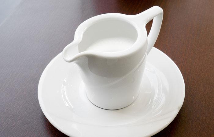 Milk-Cream-For-Eye-Stye