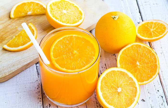 Orange-Juice-Or-Buttermilk