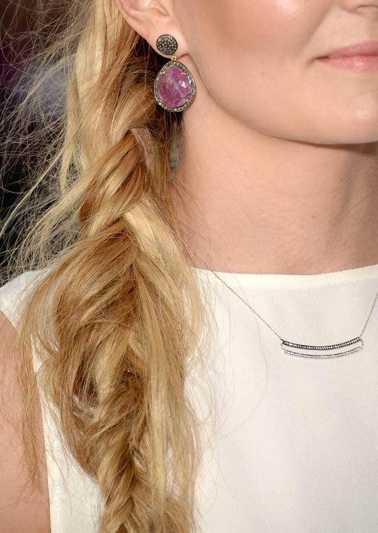 Side-Fishtail-Braid