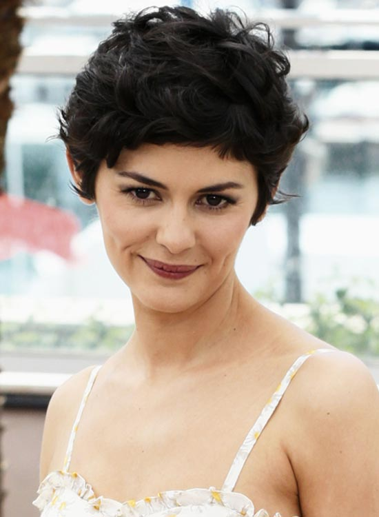 Smart-Pixie-with-Intense-Curls-and-Texture