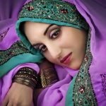Stunning-Pakistani-Bridal-Makeup-–-Step-By-Step-Tutorial-With-Pictures