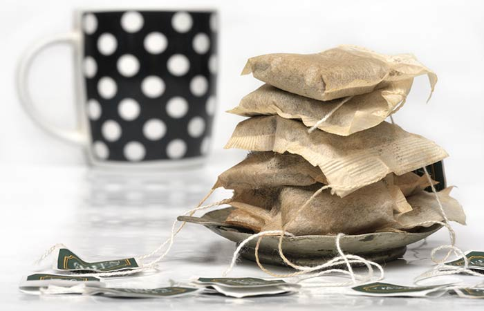 Tea-Bags-For-Eye-Stye