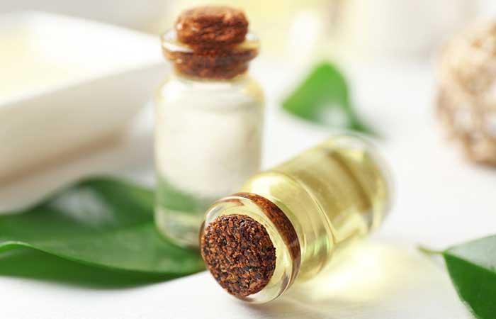 Tea-Tree-Oil-For-Stye-Eye