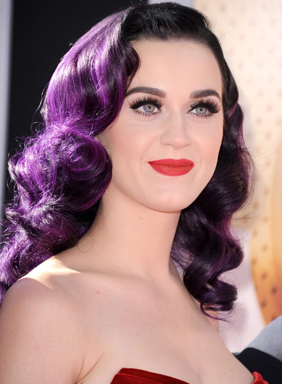 Textured-Waves-with-Purple-Highlights
