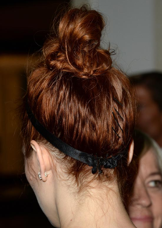 Topknot-with-Headband