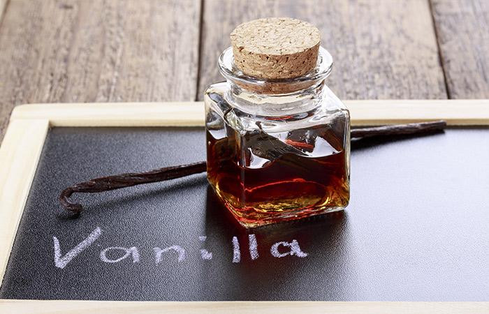 Vanilla-Essence-For-Cavities