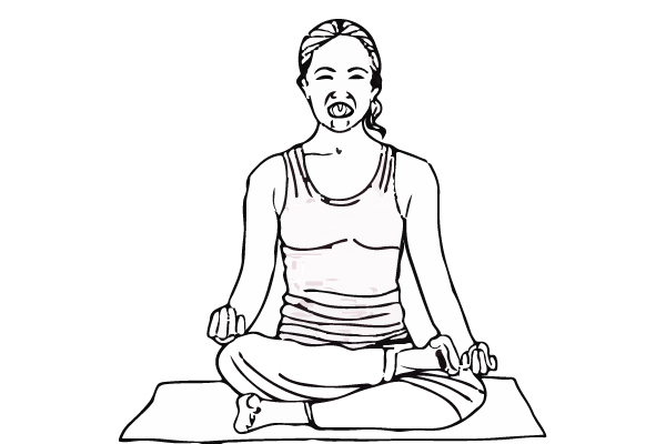top 10 breathing exercises for high blood pressure