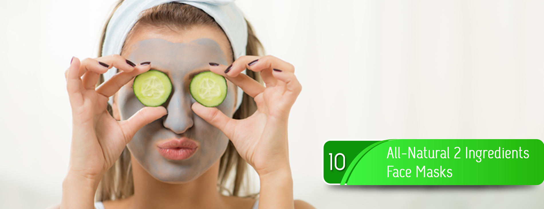10-All-Natural-2-Ingredients-Face-Masks