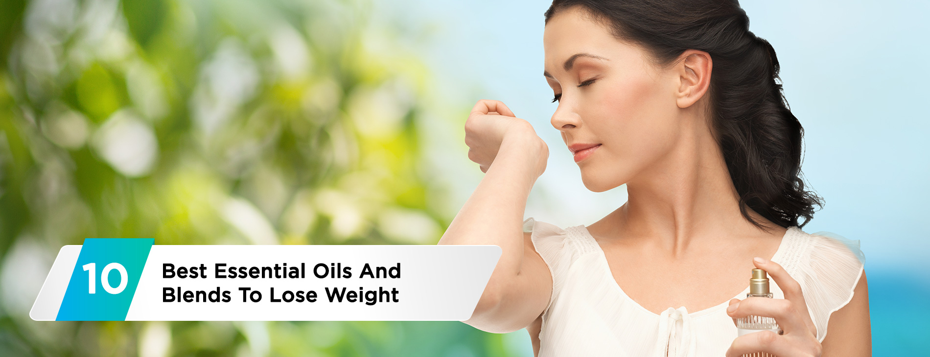 10-Best-Essential-Oils-And-Blends-To-Lose-Weight