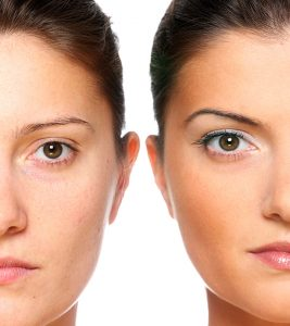 10 Effective Home Remedies For Eyebrow Re-Growth