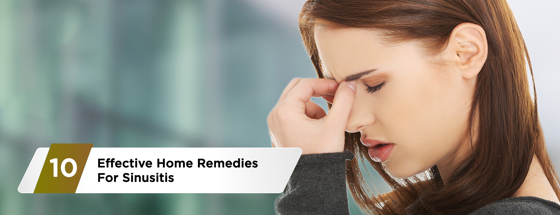 10-Effective-Home-Remedies-For-Sinusitis