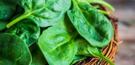 10-Serious-Side-Effects-Of-Spinach