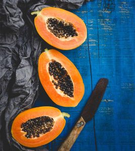 13 Side Effects Of Papaya