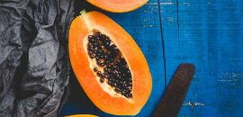10 Severe Side Effects Of Eating Too Much Papaya