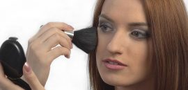 10-Surprising-Myths-&-Facts-About-Makeup