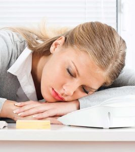 15 Home Remedies To Get Rid of Lethargy and Laziness