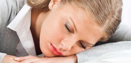 1073_15-Home-Remedies-To-Get-Rid-of-Lethargy-and-Laziness_132012581.jpg_1