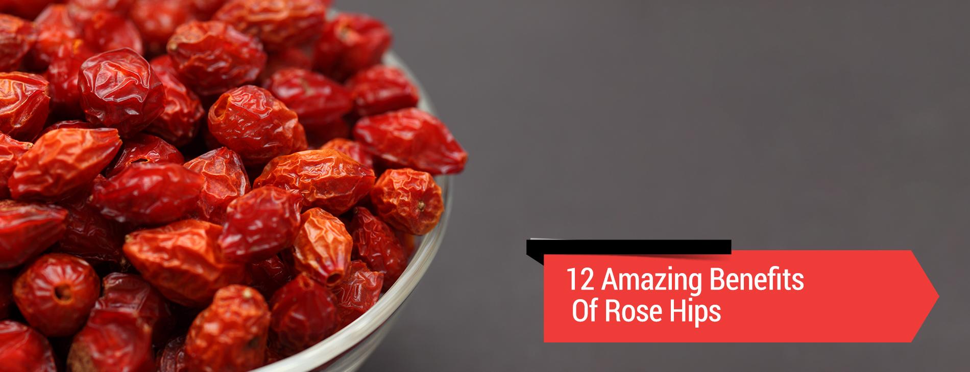 12-Amazing-Benefits-Of-Rose-Hips