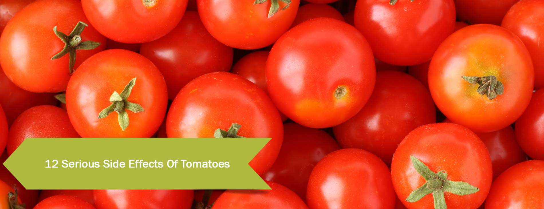 12-Serious-Side-Effects-Of-Tomatoes
