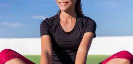10 Best Exercises For Strengthening Groin Muscles