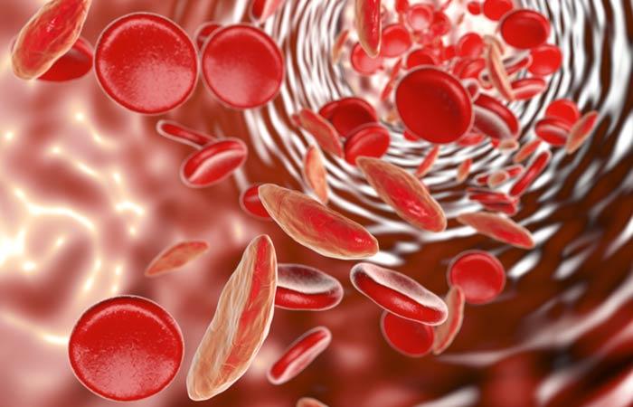 14.-Treats-Anemia