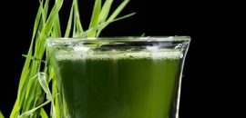 15-Amazing-Benefits-Of-Barley-Grass-Juice