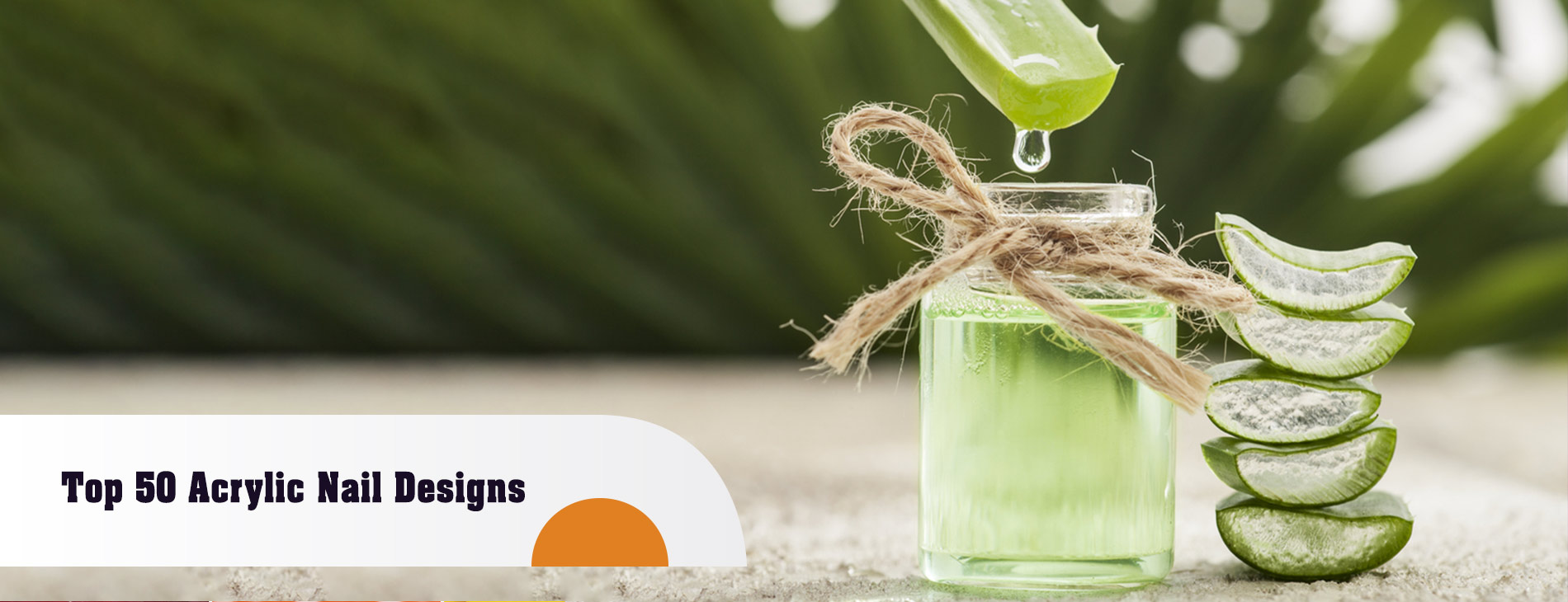 16-Benefits-Of-Aloe-Vera-Juice